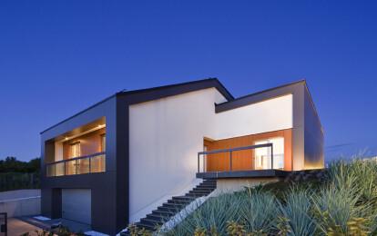 ZOA Architects
