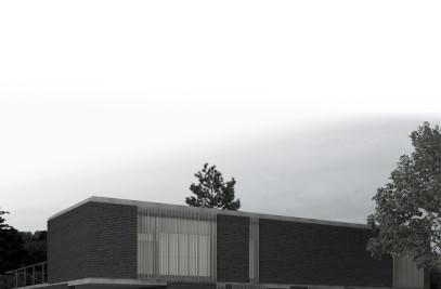 Casa La Rábida