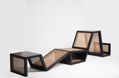 Contemporary Perspectives in Middle Eastern Crafts