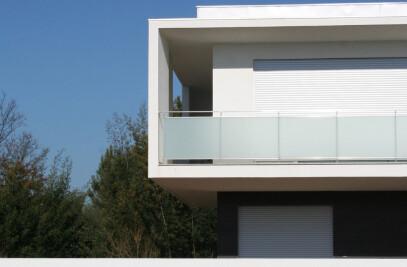House M&A