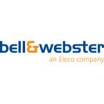 Bell & Webster Concrete Limited