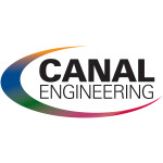 Canal Engineering Limited