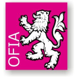 OFIA (Office For International Architecture)