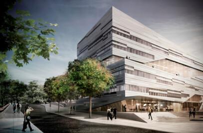 UADM - Uppsala University