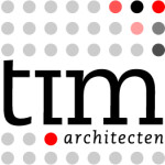 TIM Architecten