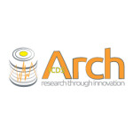 ICDS Arch