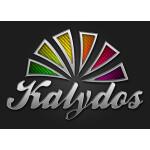 Kalydos