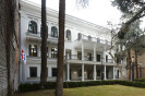 National Olympic Committee House