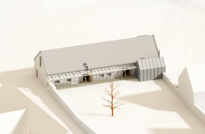 Studio Kokovice