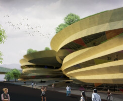 ccp - buensalido architects9