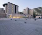 H. Campus de la Salud