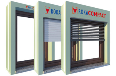 ROKA-CO2MPACT