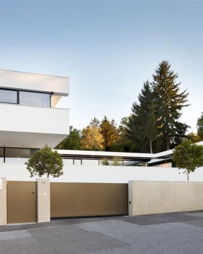 Residence Ödberg