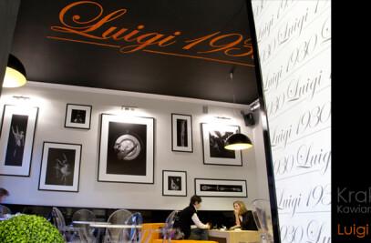 Luigi 1930