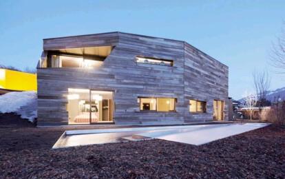 Splendid Architecture