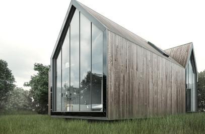 House45