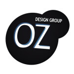 Design Group Oz