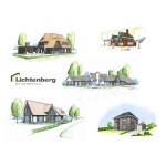 Bouwbedrijf Lichtenberg
