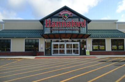 Hannaford Bros. Co., Duanesburg