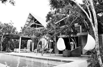 Villa Kipila