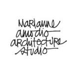 Marianne Amodio Architecture Studio