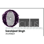 Oculus Architects & Associates