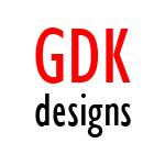 GDK designs