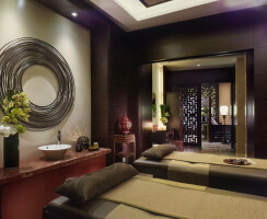 Spa at Mission Hills Haikou