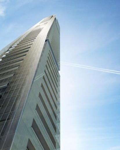 SNCI NYC Tower