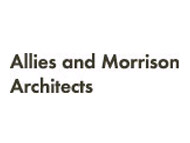 Allies and Morrison Architects