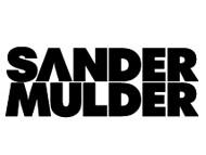 Sander Mulder