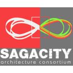 Sagacity Architecture Consortium