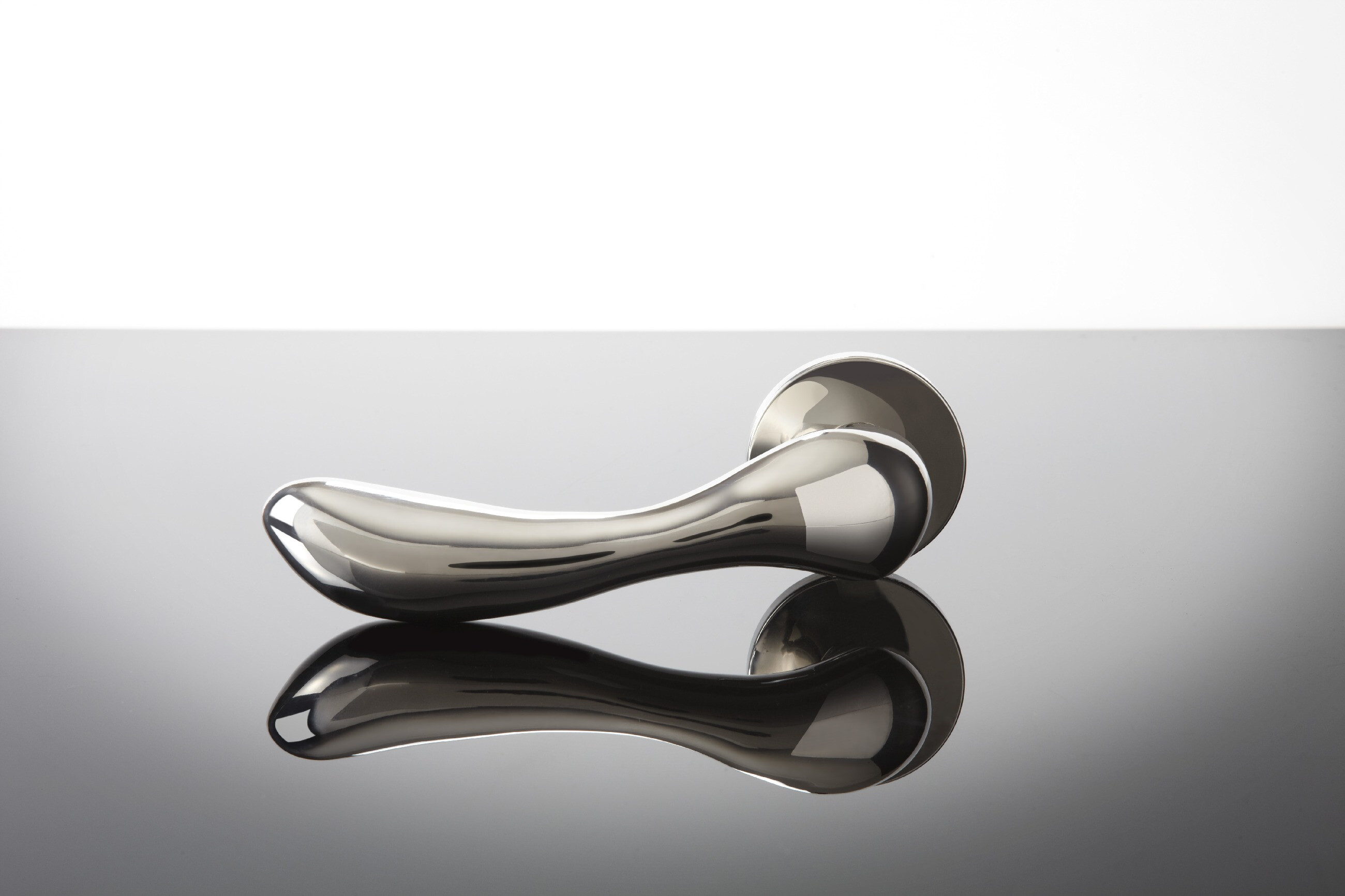 FLOW  door handle by WAM