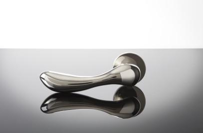 FLOW  door handle by WAM