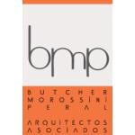 BMP ARQUITECTOS ASOCIADOS SA DE CV