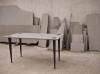 Capocchia