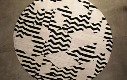 Wrap Art & Design Pvt. Ltd.