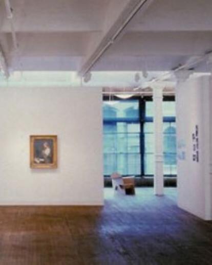 Swiss Institute