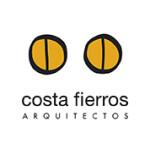 Costa Fierros Arquitectos
