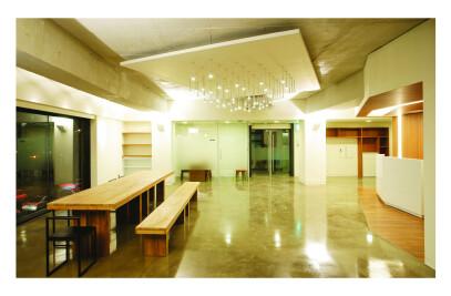 MADI Hospital