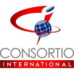 Consortio International