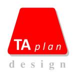 TA plan design