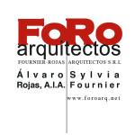 FoRo Arquitectos
