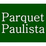 Parquet Paulista