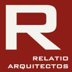 Relatio Arquitectura