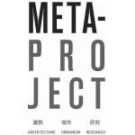 Meta-Project