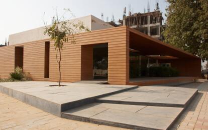 Vitan Architects