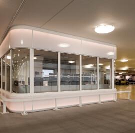 Museumpark