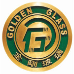 Guangdong Golden Glass Technologies Limited