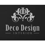 Deco Design Interior Srl